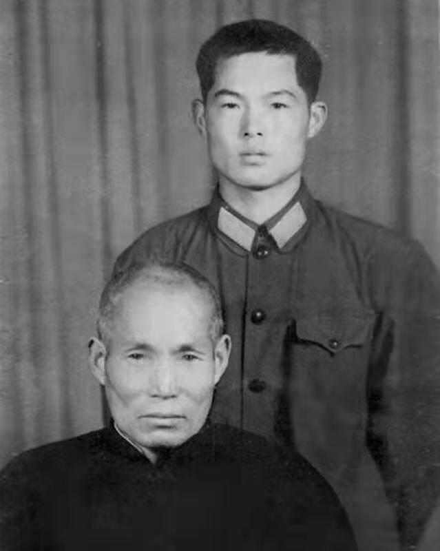 回忆当年炮声隆,旌旗飘扬分外红——老战士马万湘对越自卫反击战亲历记