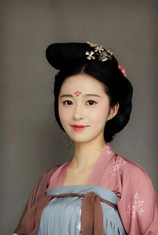 唐朝的军事力量到底有多强,看看当时的人怎么说的就知道了