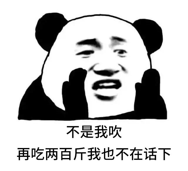 名侦探柯南之萌动天下  第一百四十二章 危命的复活(完)