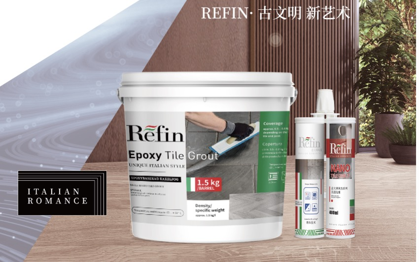 http://www.rhgnhl.live/jiajijiafang/637106.html