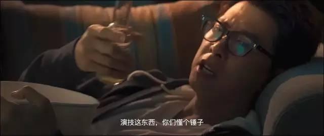 """中国围棋甲级联赛实时排名:""""领头羊""""杭州队稳坐榜首"""