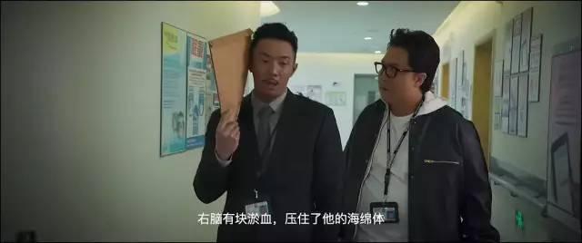 葫芦娃之天蜈 正文 第一百零三章 战佛(求推荐收藏!)