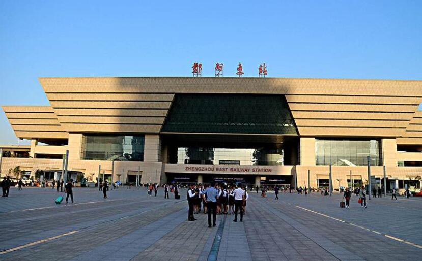 郑州经济总量超过长沙吗_长沙经济开发区图片