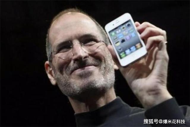 假如苹果退出国内,会对我们造成哪些结果?手机店老板说的很真实
