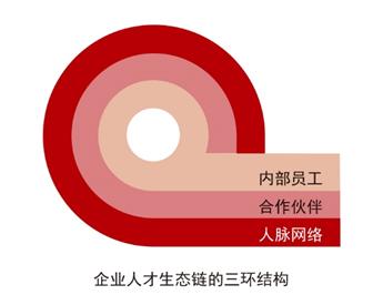 中秋节假期全国口岸日均出入境人数将达到193万人次