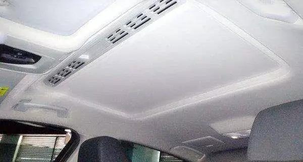 车内清洁超级全,疫情期间考虑自己和他人的健康
