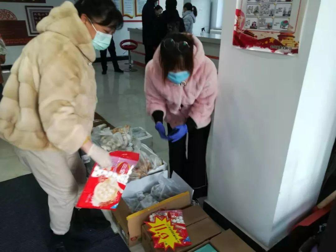 http://www.as0898.com/anshanjingji/21104.html