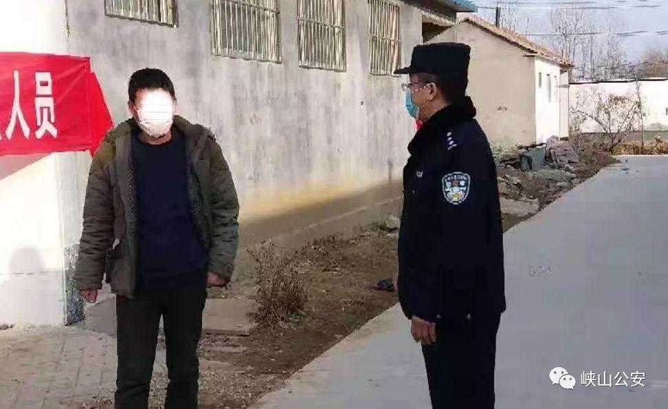 峡山王家庄街道人口_王家庄街道郝春亮