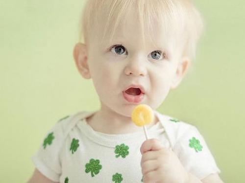 寶寶厭食挑食,父母需要找找這些原因