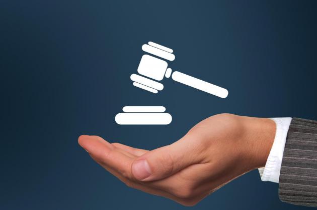 重庆房产律师:2020年二套房的判