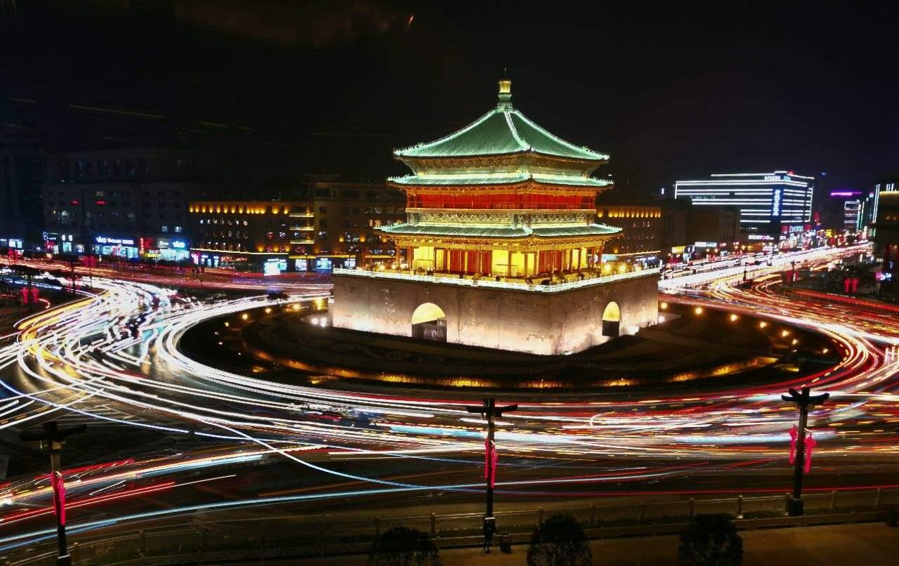 汉中市经济总量_汉中市经济开发区图