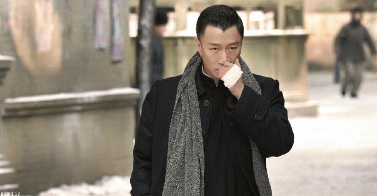 新世界豪横什么意思是北京话吗 豪横男团小耳朵讲理又局气