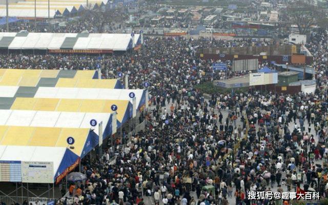 2100年中国人口_外媒预测:中国人口将在2100年降至10亿以下,人口排名将全球第三