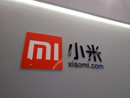 卢伟冰:今年2000元以上都不用考虑4G手机