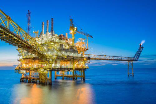 热点评论|油气产业脱碳规划与行动