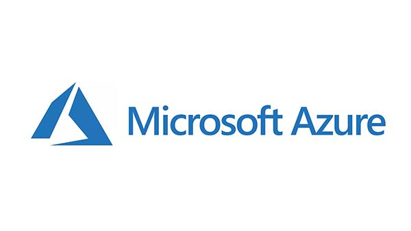 Xbox总裁:微软主要竞争对手不是索尼和任天堂
