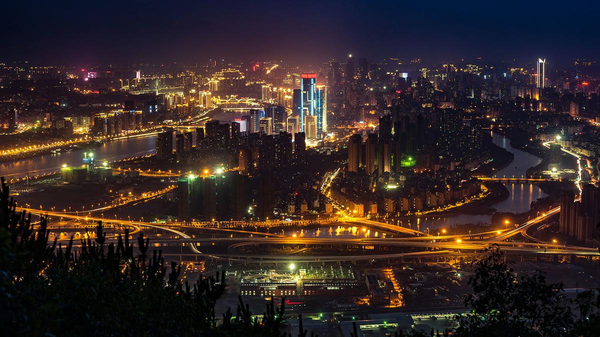 2019年福建省人口为3973万,人均GDP约10.67万元,那台湾人均呢?