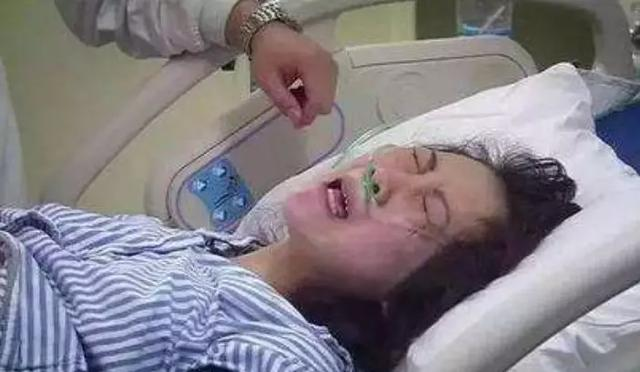 二胎妈妈与新生儿双双死亡:每对母子,都是生死之交