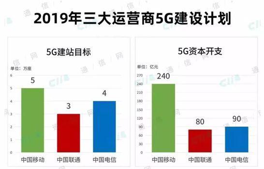 2019年品牌价值排行_2019酒类品牌价值类别排名 中国200强