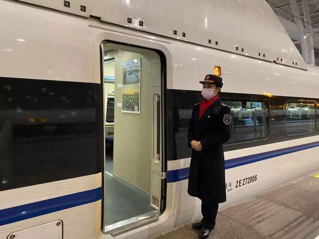 【2016武平汽车站汽车时刻表】_武平汽车站网... -汽车时刻表查询