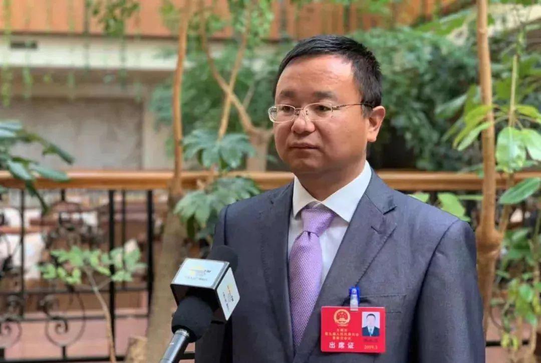 http://www.qwican.com/jiaoyuwenhua/2935817.html