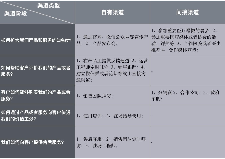 徐州工业职业技术学院:推进创新创业教育高质量发展
