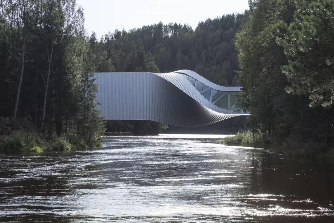 挪威耶夫纳克
