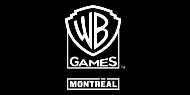 新《蝙蝠俠》游戲為《蝙蝠俠阿卡姆》系列的軟重啟