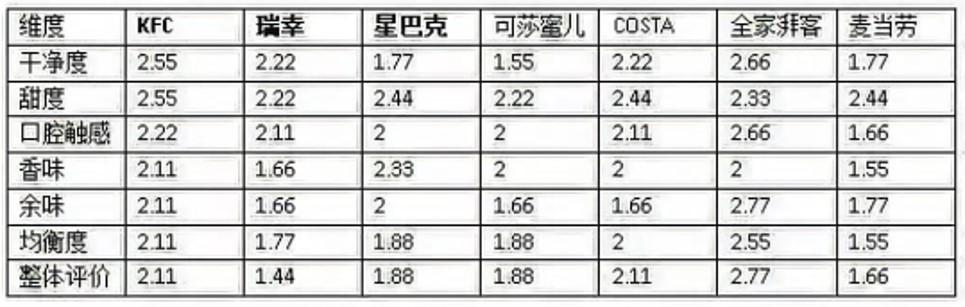 中国证券业协会:证券行业捐款捐物已超4.3亿元