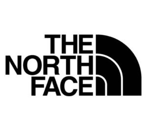 新世代新探索探索首家TheNorthFaceBaseCamp@Genting