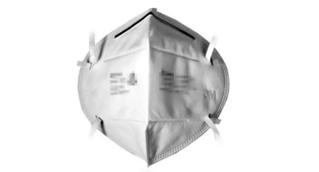 武汉新型肺炎 | 最新官方口罩指南:普通口罩也能用,你选对了吗?