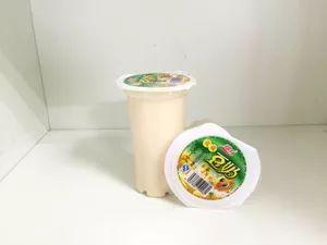 2岁幼童喝牛奶得肾结石,这5种牛奶千万不要再给孩子喝了!