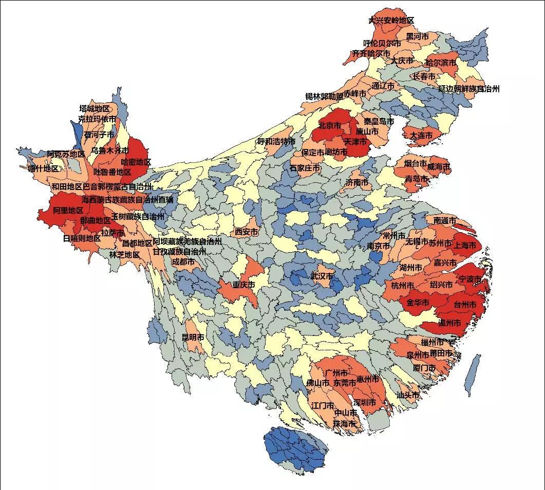 2020年口前人口多少_怀化罗旧镇多少人口