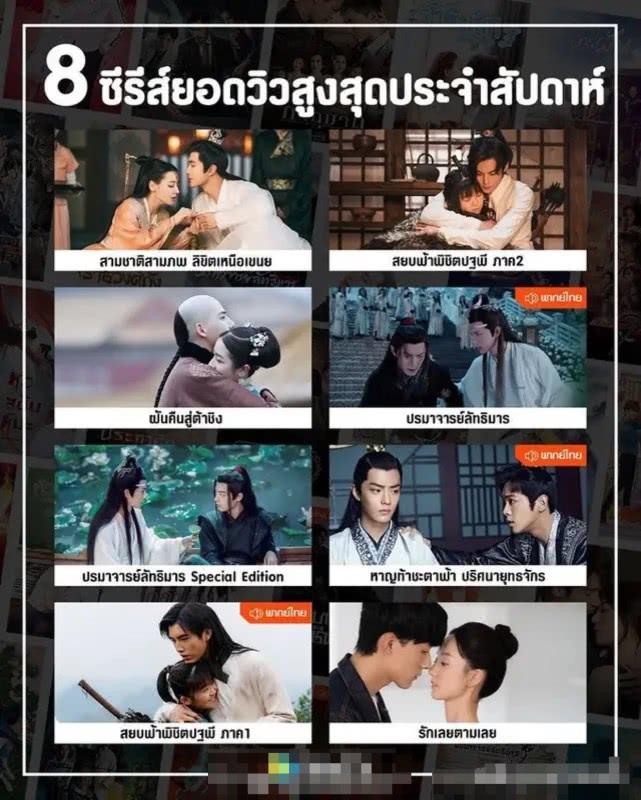韩电影《寄生虫》斩获奥斯卡四奖项 文在寅发文祝贺