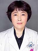 2017年调任南京市中医院副院长,生前一直奋战抗疫一线