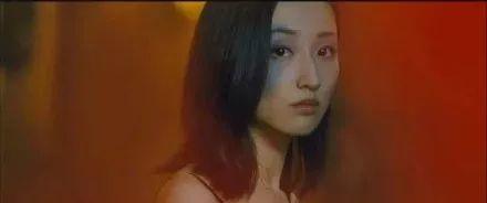 熟女的自白,林志玲的老公,日本污污污app下载