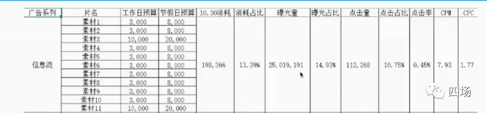 湖北外疫情最严重的城市 为什么是温州?