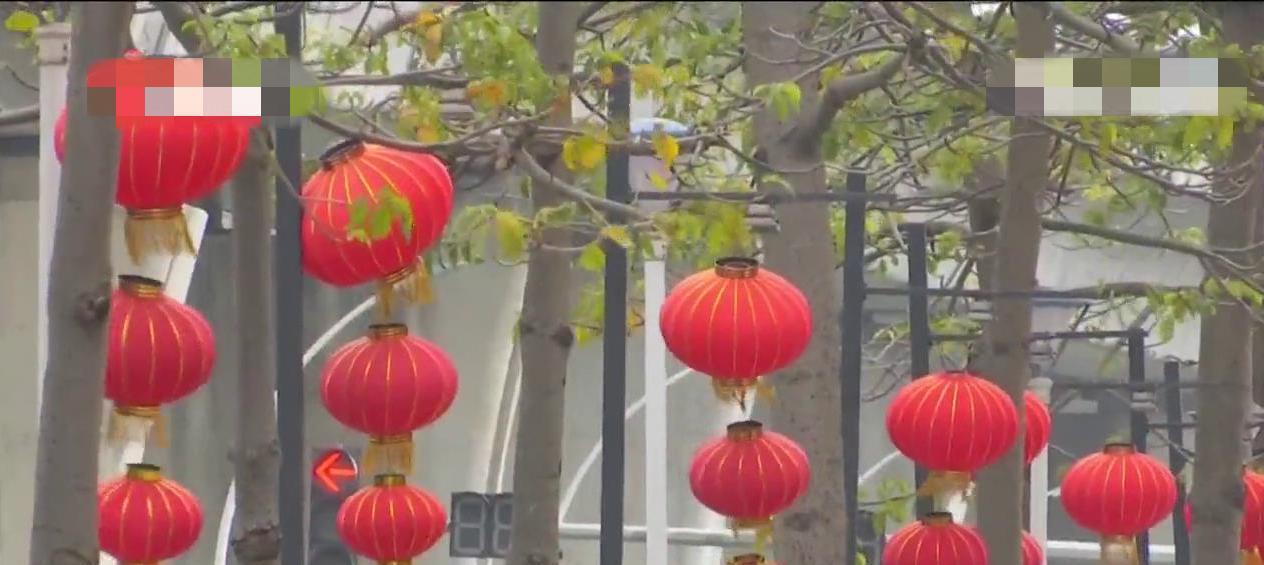澳门太阳神集团网站珠海:香洲区拱北街道近日发