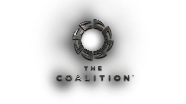 Xbox高管表示TheCoalition工作室处于稳定状态_Booty