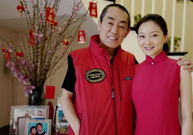 疫情未改中国经济稳健发展格局