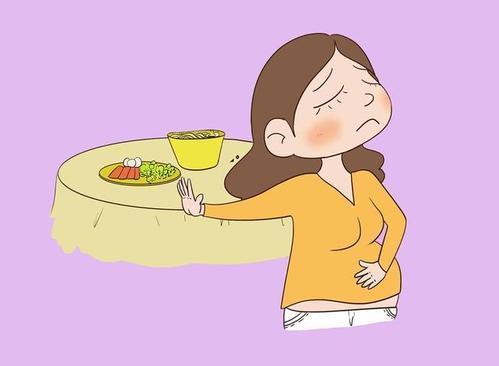 孕期的6大饮食误区,90%以上的孕妈都中招了,你在里面吗?