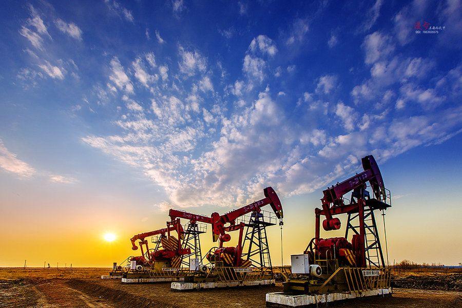 热点评论|石油卖家试图为运往中国的原油寻找替代买家