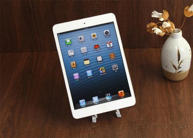 如何鉴别真假苹果的电子产品