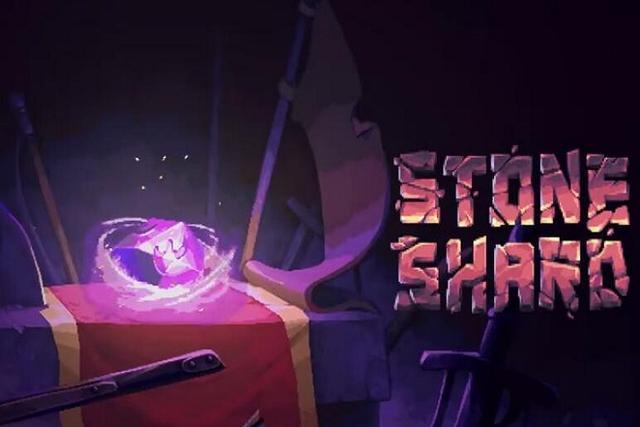游戏首班车:又一硬核游戏大火?发售便登顶Steam全球热销榜