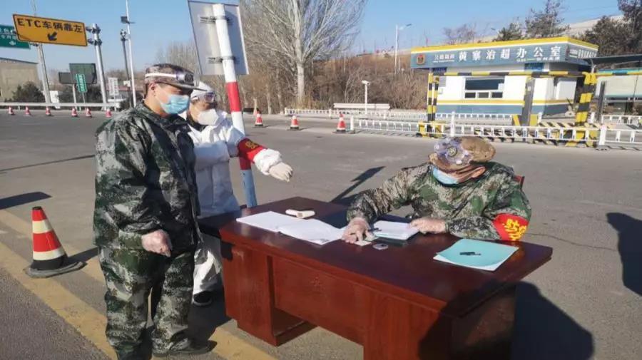 阳曲县有多少人口_非机动车,你安全行驶了吗