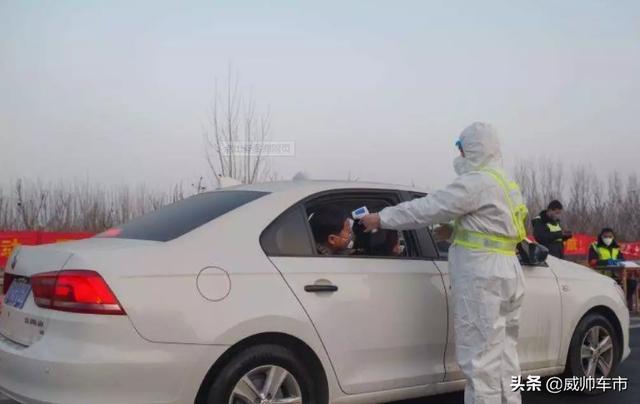 如何防止车内疫情?在车上应该戴口罩吗?