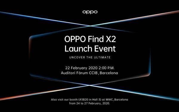 2019国产动o+排行榜_国产厂商表现突出,OPPO霸榜2019年OLED智能机品牌国内销