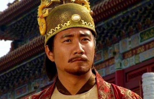 《超越平台app,超越平台官网_朱元璋曾给地主刘德放牛,当上皇帝荣归故里,刘德的下场如何?》