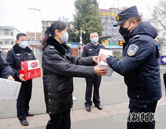 安顺市人口_2020贵州安顺市西秀区人民医院医务人员招聘简章