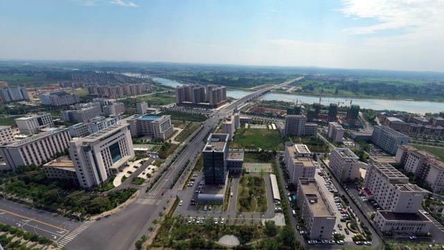 随州随县有多少gdp_湖北省混的最 差 的三个城市